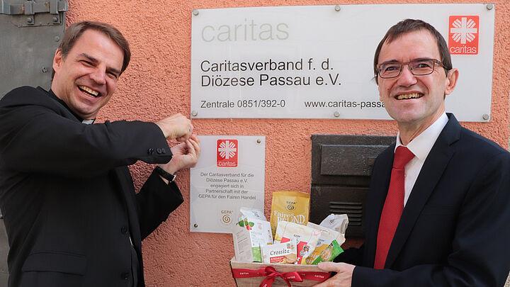 Foto: Caritasverband Passau