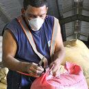 Saison- und Wanderarbeiter im Fairen Handel