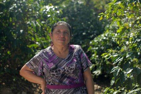 FAIRissimo! – Gut gemacht! – 40 Jahre Fairer Kaffee in Deutschland