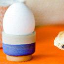 Trotz Corona: Ostern gemeinsam fair genießen