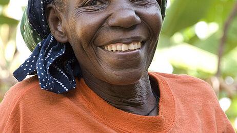 Fotos: GEPA - The Fair Trade Company; C. Nusch