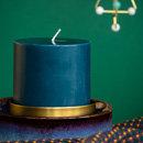 Fair Trade-Geschenkideen zu Weihnachten
