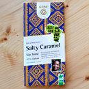 """""""Bestes Bio"""" für Salty Caramel"""