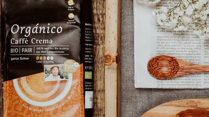Foto: GEPA - The Fair Trade Company/C. Schreer