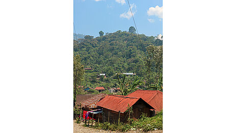 Foto: GEPA – The Fair Trade Company