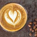 Gewinnspiel zu #echtfairekaffeeliebe beendet