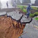 Überschwemmungen und Erdrutsche in Kerala