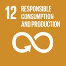 #SDGs: UN-Nachhaltigkeitsziele & Fair Trade