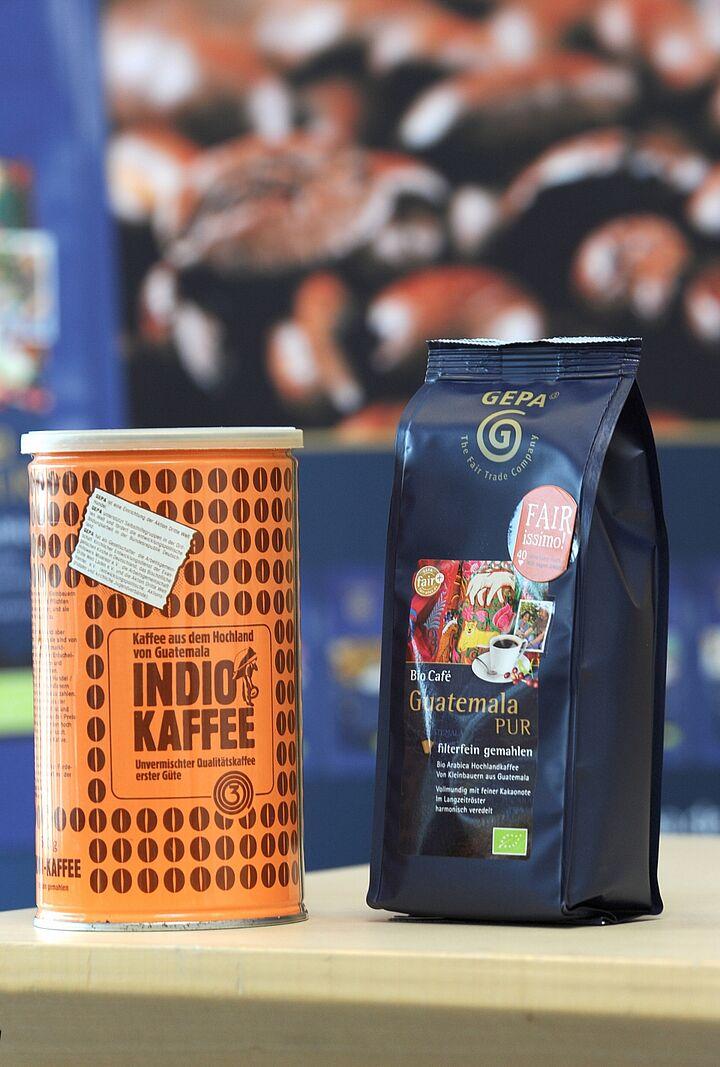 Foto: GEPA - The Fair Trade Company/M. Gillert