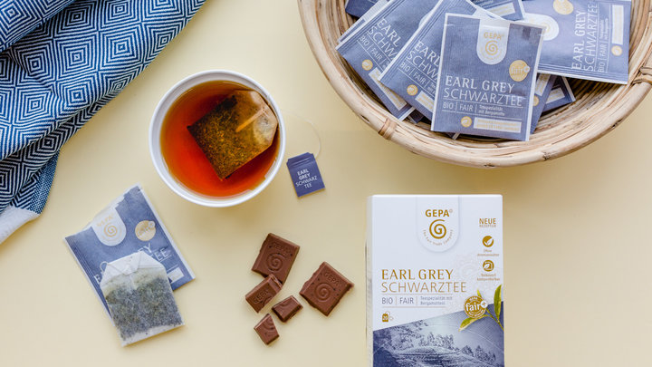 Foto: GEPA - The Fair Trade Company/C.Schreer