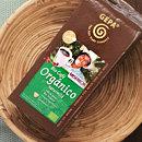 Orgánico: Seit Jahren Ihr Lieblingskaffee