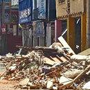 Erdbeben in Ecuador