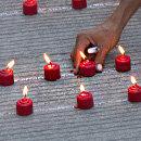 Menschenrechte: Weiterer Mord bei PFTC