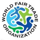 Neues Garantiesystem der WFTO