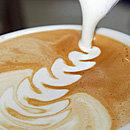 GEPA-Kaffees: Spitzenqualität mit gutem Gewissen