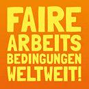Weltladentag: Visionen für die Bundestagswahl