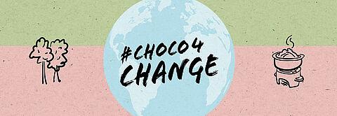 Die Klima-Challenge ist gemeistert