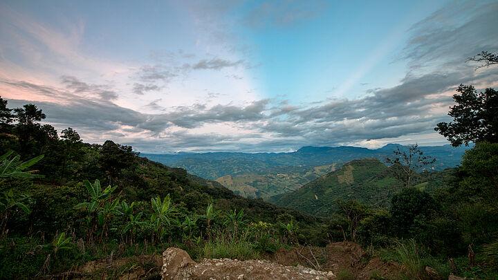 Foto: GEPA – The Fair Trade Company / Rafael Solórzano, Mexiko
