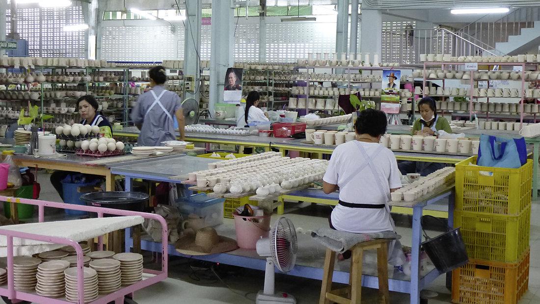 SangArun fabrik big