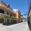 Corona-Krise: Situation bei Kaffeepartnern in Honduras