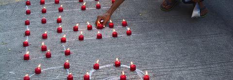 Politische Morde bei PFTC: Fordern Sie Aufklärung!