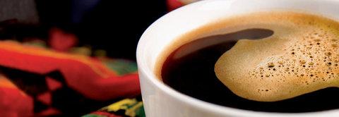 """Die neue GEPA Café Rarität heißt """"Kampala"""""""