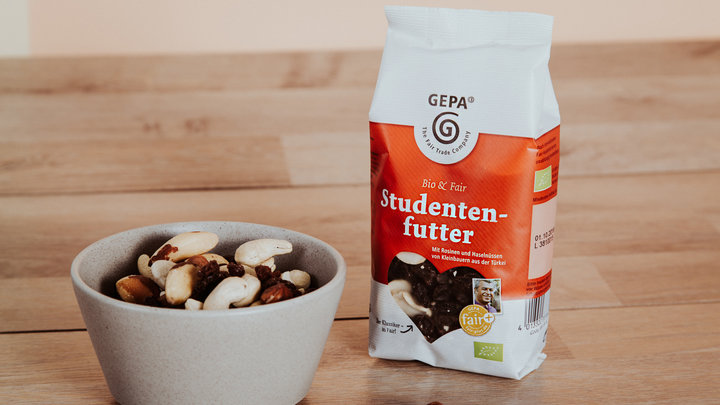 Foto: GEPA - The Fair Trade Company/C. Schreer