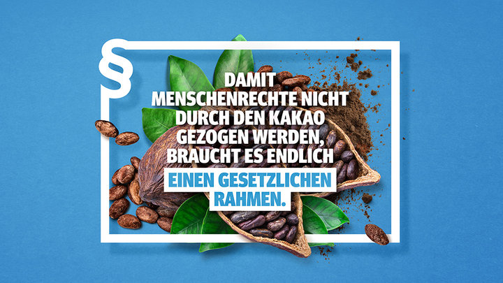 Foto: Lieferkettengesetz.de