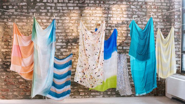 Foto: GEPA - The Fair Trade Company/ Nicole Hoppe