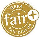 Nachhaltigkeitspreis: GEPA zwei Mal unter den Top 3
