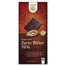 """""""Gut"""" für GEPA Zarte Bitter Noir 70%"""