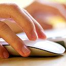 Was haben Sie sich von www.gepa.de gewünscht?