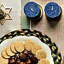 Fair Trade-Ideen für Advent & Weihnachten