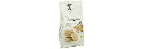 Bio Mandel Heidesand MHD 02.03.2022