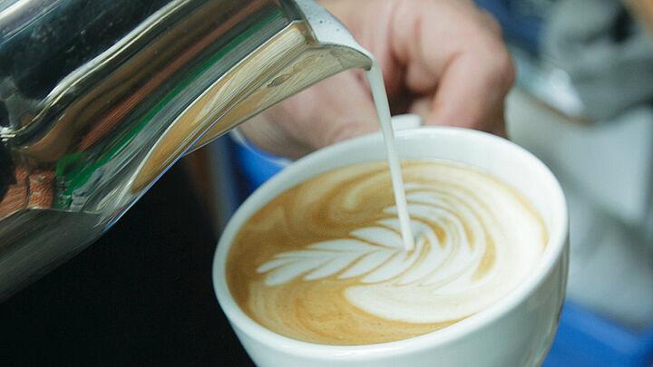 Foto: GEPA - The Fair Trade Company/H. Sachs