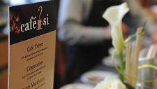 cafe-si-Karte teas1x1