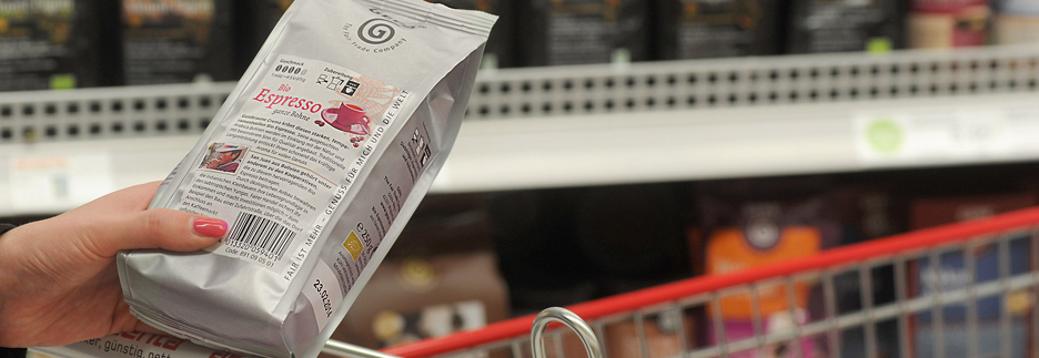 Foto: GEPA - The Fair Trade Company/A. Fischer