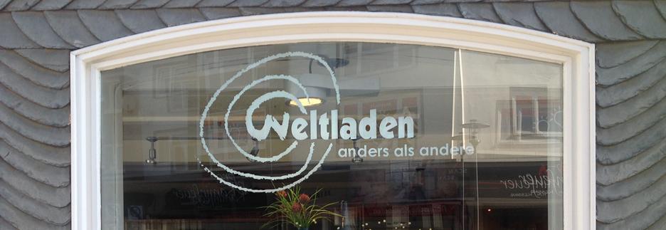 Foto: Weltladen Wermelskirchen