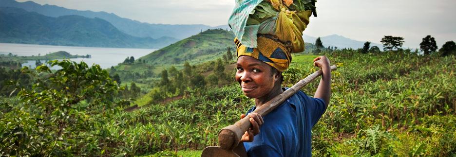 Foto: Oxfam/Tim Dirven