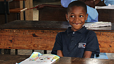 Foto: GEPA - The Fair Trade Company; A. Welsing