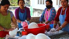 ACP-Arbeiterinnen teas225x127