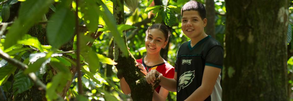 Foto: GEPA – The Fair Trade Company / Christian Nusch