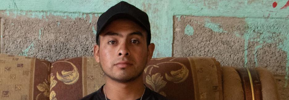 Foto: GEPA – The Fair Trade Company / Nova TV Guatemala