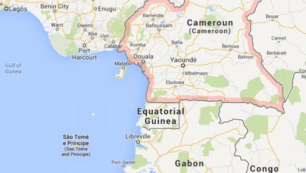 Karte-Kamerun-Sao-Tome-Google big