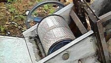 Lalitpur-Erdbeben-Entpulper teas1x1