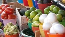 Mexiko Markt-Tenejapa-nusch 28-2 teaser1x1