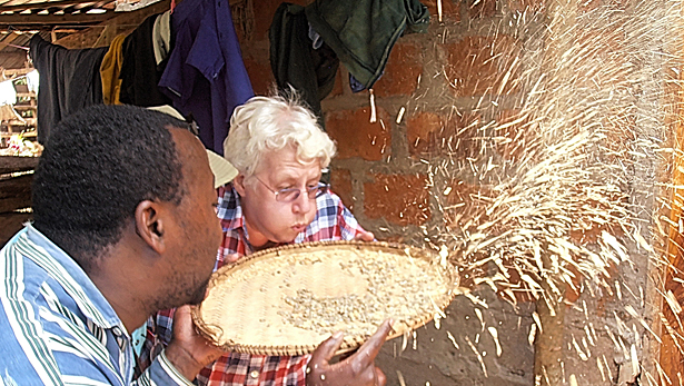 Foto: Bildungsreise-Tanzania.de