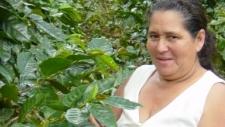 Soppexcca-Nicaragua-Reisetipps teas1x1
