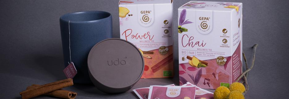 Foto: GEPA - The Fair Trade Company/C.Schreer