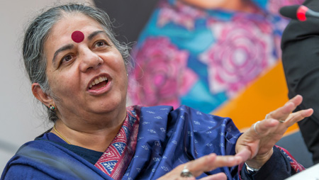 - Einladung: GEPA-Erlebnistag am 4.7. und Polit-Talk G20-Gipfel mit Vandana Shiva am 7.7.